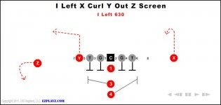 I Left X Curl Y Out Z Screen 630