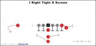 i right tight x screen 315x150 - I Right Tight X Screen