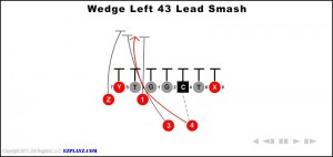 wedge-left-43-lead-smash