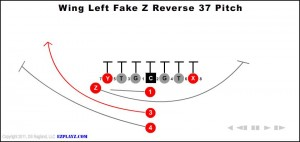 wing-left-fake-z-reverse-37-pitch