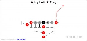 wing-left-x-flag