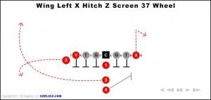 wing-left-x-hitch-z-screen-37-wheel