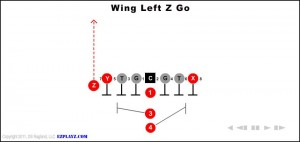 wing-left-z-go