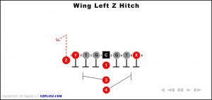 wing-left-z-hitch