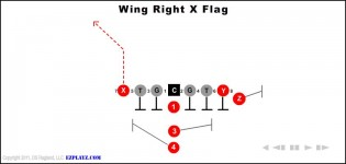 wing right x flag 315x150 - Wing Right X Flag