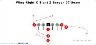 wing right x slant z screen 37 seam 315x150 - Wing Right X Slant Z Screen 37 Seam