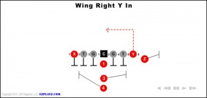 wing-right-y-in