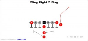 wing-right-z-flag
