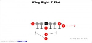 wing-right-z-flat