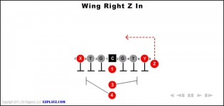 wing right z in 315x150 - Wing Right Z In