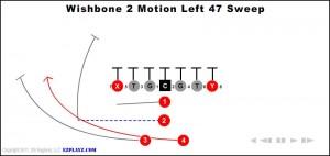 wishbone-2-motion-left-47-sweep