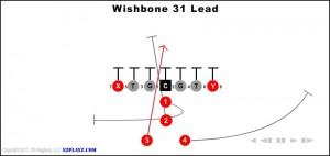 wishbone-31-lead