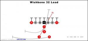 wishbone-32-lead---copy