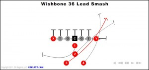 wishbone-36-lead-smash---copy