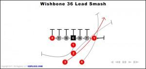 wishbone-36-lead-smash
