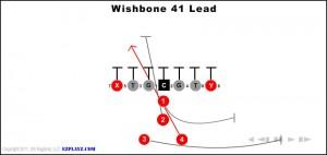 wishbone-41-lead---copy