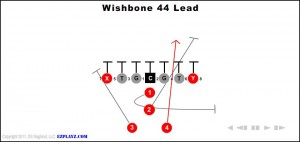 wishbone-44-lead