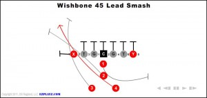 wishbone-45-lead-smash