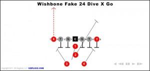 wishbone-fake-24-dive-x-go