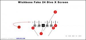 wishbone-fake-24-dive-x-screen
