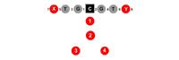 wishbone-formation-th