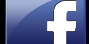 Facebook Logo 300x300 300x150 - Facebook Online Store Now Open!