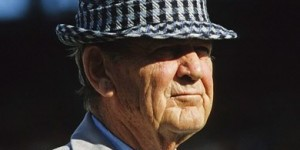 Paul Bear Bryant1 300x263 300x150 - Quote of the Day