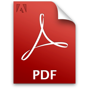 Adobe Acrobat Pro PDF 300x300 - Adobe_Acrobat_Pro_PDF-300x300.png