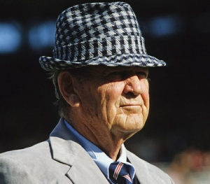 Paul-Bear-Bryant1