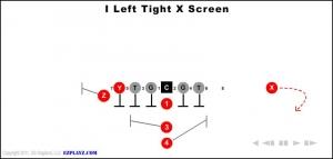 i left tight x screen 300x143 - i-left-tight-x-screen.jpg