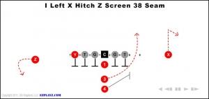 i left x hitch z screen 38 seam 300x143 - i-left-x-hitch-z-screen-38-seam.jpg