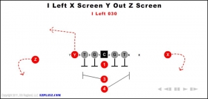 i left x screen y out z screen 030 300x143 - i-left-x-screen-y-out-z-screen-030.jpg