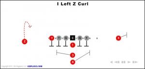i left z curl 300x143 - i-left-z-curl.jpg