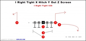 i-right-tight-x-hitch-y-out-z-screen-530.jpg