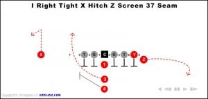i right tight x hitch z screen 37 seam 300x143 - i-right-tight-x-hitch-z-screen-37-seam.jpg