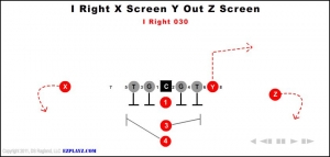 i-right-x-screen-y-out-z-screen-030.jpg