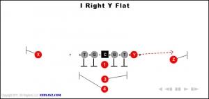 i right y flat 300x143 - i-right-y-flat.jpg