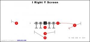 i-right-y-screen.jpg