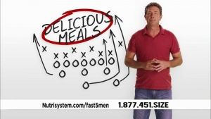 nutrisystem fast 5 featuring dan marino large 5 300x169 - nutrisystem-fast-5-featuring-dan-marino-large-5.jpg