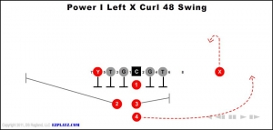 power-i-left-x-curl-48-swing.jpg