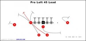 pro-left-45-lead.jpg
