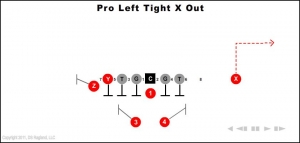 pro left tight x out 300x143 - pro-left-tight-x-out.jpg