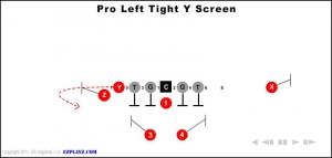 pro-left-tight-y-screen.jpg
