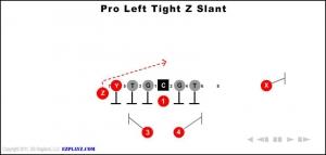 pro-left-tight-z-slant.jpg