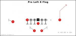 pro left x flag 300x143 - pro-left-x-flag.jpg