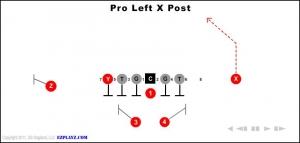 pro-left-x-post.jpg