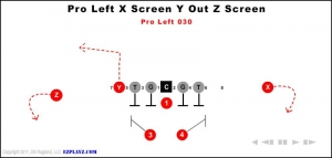 pro left x screen y out z screen 030 300x143 - pro-left-x-screen-y-out-z-screen-030.jpg