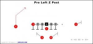 pro-left-z-post.jpg