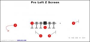 pro left z screen 300x143 - pro-left-z-screen.jpg