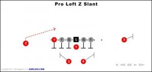 pro left z slant 300x143 - pro-left-z-slant.jpg